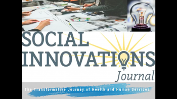 The Transformative Journey of Health and Human Services